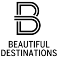 beautiful-destinations